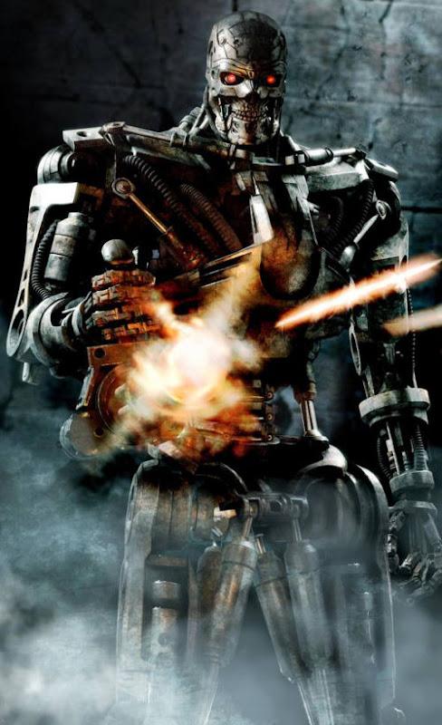 TerminatorSalvation_movie download-12861.jpg
