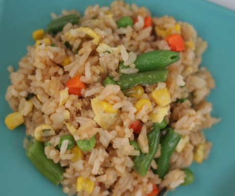 veg fried rice 2