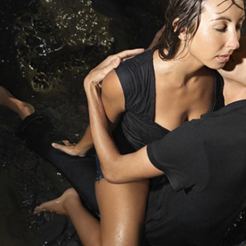 ΠΟΡΝΟΤΑΙΝΊΕΣ: ΠΟΙΆ SEX TRICKS ΝΑ ΜΗΝ ΑΝΤΙΓΡΆΨΕΙΣ