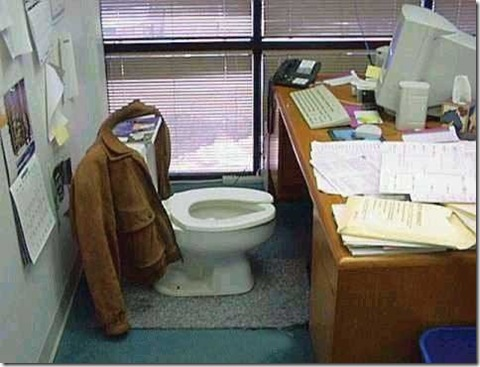 wc-office