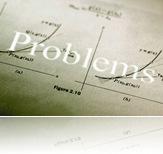 svmath_problem