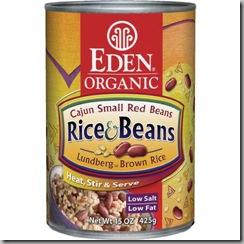 temp_ricebeans