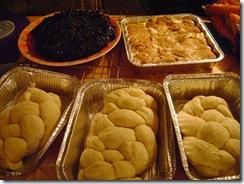erev baking 001