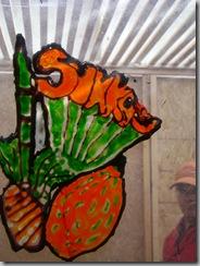 sukka 2009-09-29 009
