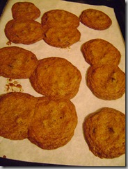 cookies 001