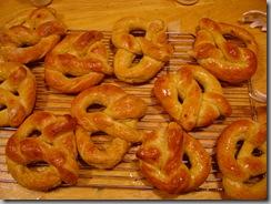 pretzels 027