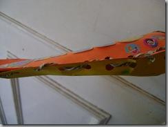 shofars 012