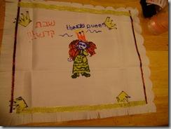 tablecloths 005