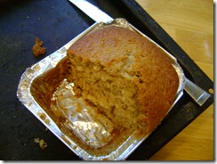 cakes 005