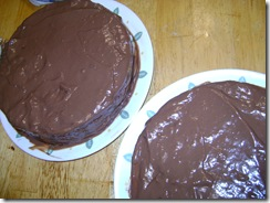 cakesteps 2010-09-08 007