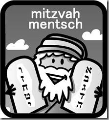 mitzvah mentsch