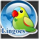 lingoes128_8