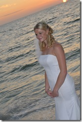 Paige_Shane_Wedding_0779