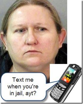 Texting Crash Crash Deborah Matis-Engle