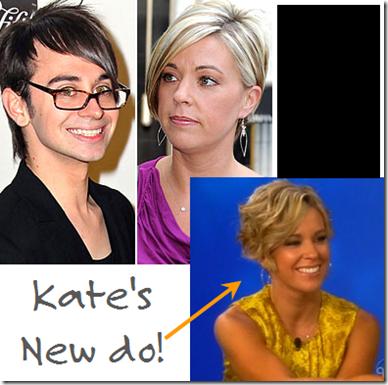 kate gosselin hairstyles, celebrity hairstyles, cute  hairstyles, female hairstyle, fresh hairstyle, hairstyle for 2010, woman hairstyles, Short hairstyles,