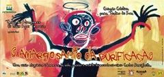 o_amargo_santo_da_purificacao_cartaz