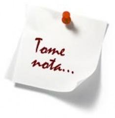tome_nota3