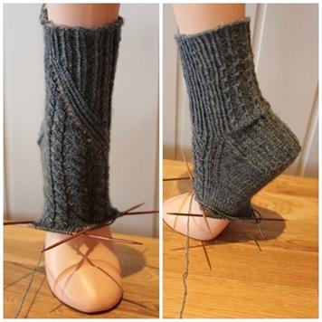 sokker 2