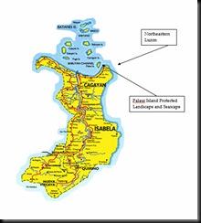 locator map1
