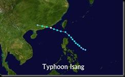 typhoon isang copy