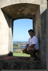 palaui site visit 115