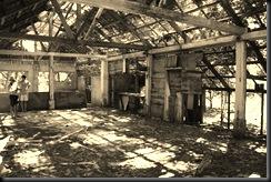 Bayanihan Hall 2