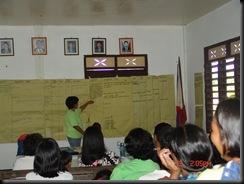 Mgt planning Mabini 11-13-08 (15)
