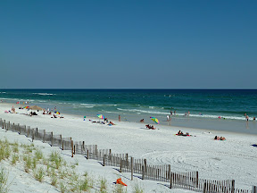 Miramar Beach