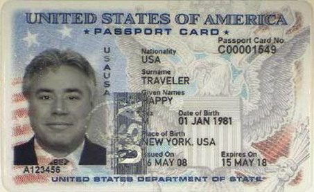 Passport_Card.JPG