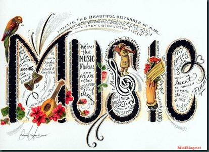 musica-mp3_-2-high