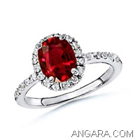 Oval-Ruby-Engagement-Ring-with-Diamonds-in-14K-White-Gold-(8-X-6-mm)_SRW0571RH_Reg