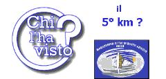 chilavistoilquinto