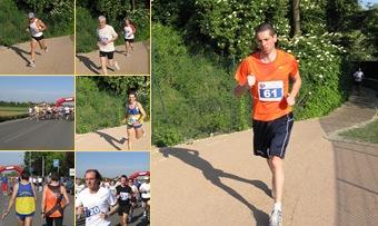 Visualizza 2011.05.08 1° Salus Running, Gerenzano