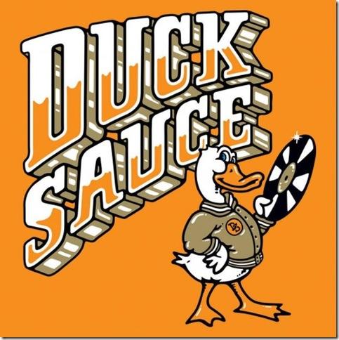 DuckSauceEP-498x499