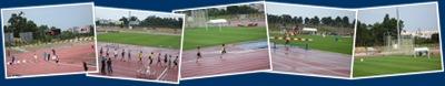 Ver Campeonato Nacional de Clubes, 3ª Divisão (Seixal)