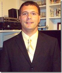 Jason Suit