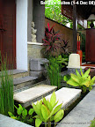 Seminyak, Bali, Indonesia Slideshow slideshow