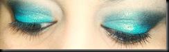 pics makeup 129