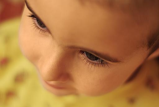 eyebrows eyelash брови ресницы