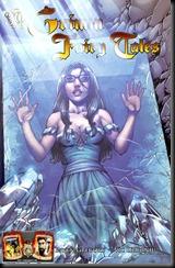 P00032 - Grimm Fairy Tales  - Rip Van Winkle #30