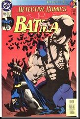 P00015 - 14 - Detective Comics #664