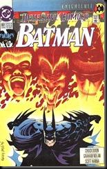 P00009 - 08 - Detective Comics #661
