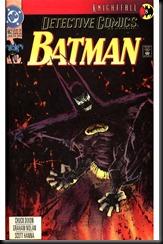 P00011 - 10 - Detective Comics #662