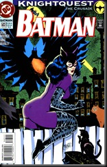 P00017 - 17-Batman   Ecoterrorismo 2º Parte por yonofui #503