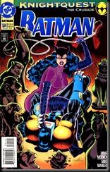 P00018 - 18-Batman   Ecoterrorismo 3º Parte por yonofui #504