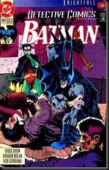 P00019 - 18 - Detective Comics #665