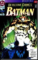 P00021 - 20 - Detective Comics #666