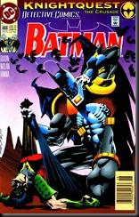 P00012 - 12-Detective Comics   por Yonofui #668