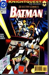 P00013 - 13-Detective Comics   por Yonofui #669