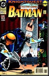 P00006 - 24-Detective Comics   por yonofui #673